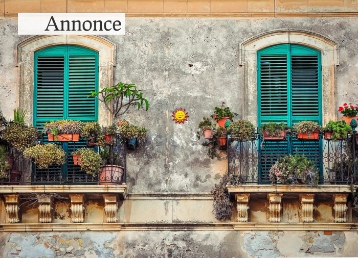 Altaner pris – Se din nye altan som en investering