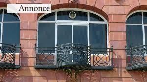 Derfor skal du have en fransk altan