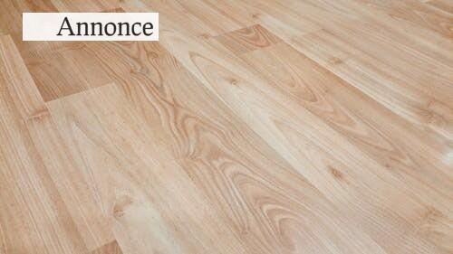 Sådan vælger du de rette gulve til dit hjem