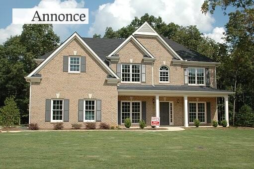 Det skal du huske før du sætter din bolig til salg