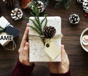 Sådan bliver dit hjem klar til julen