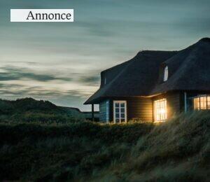 Har du boligdrømme?
